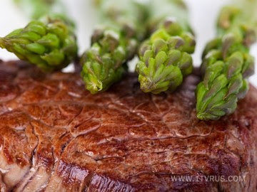 1fmt_52_steak9-20210105012042-1-20210227023415