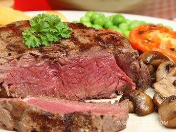 2fmt_52_steak6-20210105012043-1-20210227023415