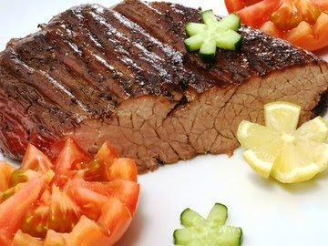 3fmt_52_steak8-20210105012043-1-20210227023415