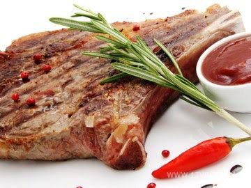 5fmt_52_steak3-20210105012045-20210227023416