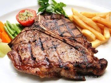 6fmt_52_steak5-20210105012045-1