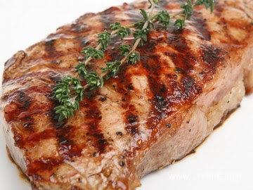 7fmt_52_steak_sirilion-20210105012046
