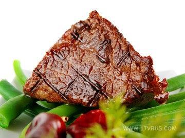 9fmt_52_steak2-20210105012047-1