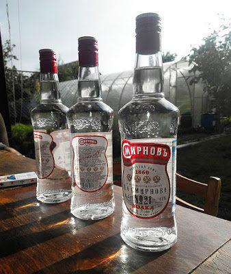 vodka1-3446598-20210227023858